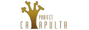 Catapulta Proiect